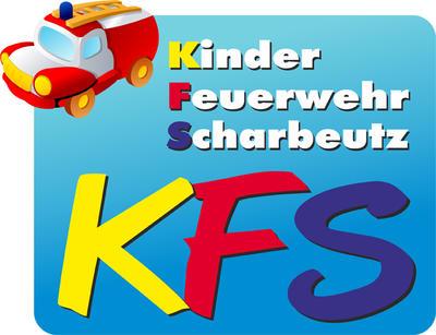 KFS 80 Logo